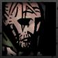 Abomination_portrait_roster