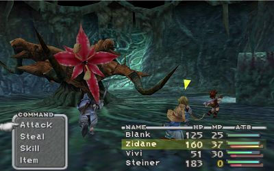 Ff9_screenshot_bossbattle