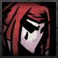 Jester_portrait_roster