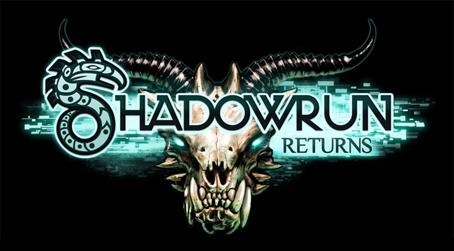 Shadowrun_Returns_logo1