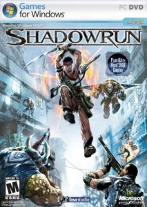 Shadowrun_windows-213x300