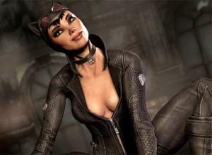 batmanac_catwoman-300x219