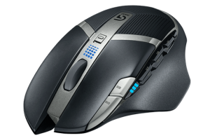 g602-gaming-mouse