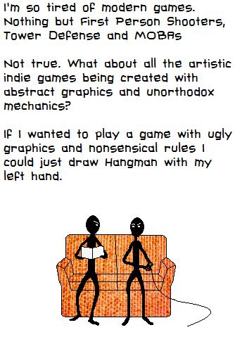 gamerlogic_indiehater2