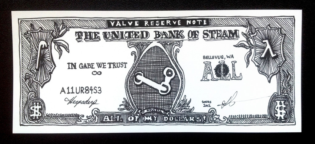 steam_money-1024x470