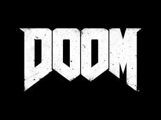 doom-2016-wallpaper-logo-4k