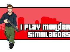 murder-simulator-01