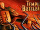 Templar Battleforce is a mobile tactics game triumph