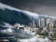 The Hype Tsunami